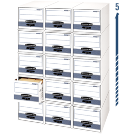 Bankers Box&#174; Stor/Drawer&#174; Steel Plus - Legal__00302_00306_00311_00312 arrow.png